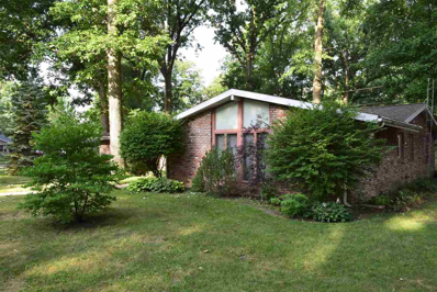 4501 N Gishler, Muncie, IN 47304 - MLS#: 201851136