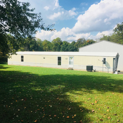 5960 W State Highway 46, Poland, IN 47868 - #: 201851218