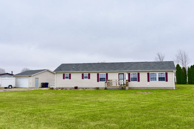 3349 W 1100 N, New Richmond, IN 47967 - #: 201851246