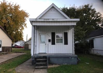 3114 Marion, Evansville, IN 47712 - #: 201851312