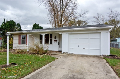 2711 Pinewood, Fort Wayne, IN 46809 - MLS#: 201851317