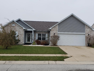 3165 Sandwalk Drive, Kokomo, IN 46902 - MLS#: 201851322