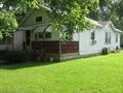 1226 S Beacon, Muncie, IN 47302 - #: 201851452