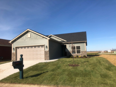 3414 Monument, West Lafayette, IN 47906 - MLS#: 201851478