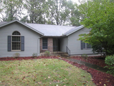 10050 Victoria Drive, Plymouth, IN 46563 - #: 201851557