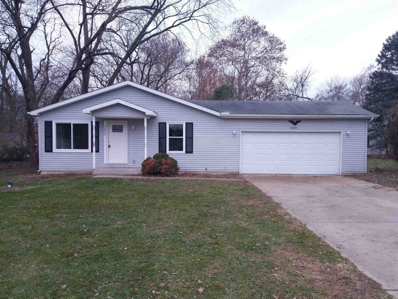 52935 Forestbrook, South Bend, IN 46637 - MLS#: 201851562
