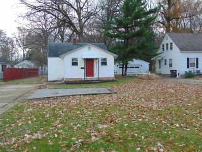1611 Lower Huntington, Fort Wayne, IN 46819 - #: 201851567