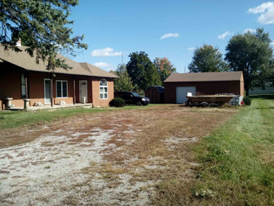 2465 E Us Highway 224, Ossian, IN 46777 - #: 201851572