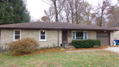 5520 Dogwood, Evansville, IN 47712 - #: 201851628
