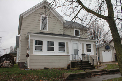 401 N State, Kendallville, IN 46755 - #: 201851632