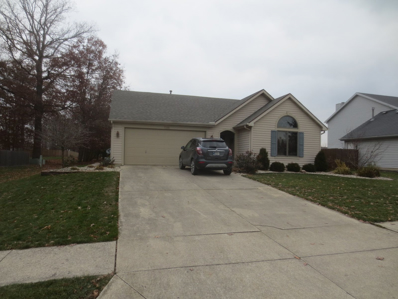 7315 Country Hill Drive, Fort Wayne, IN 46835 - #: 201851676