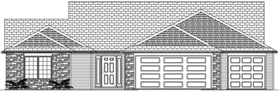10850 Fenton Cove, Roanoke, IN 46783 - #: 201851700