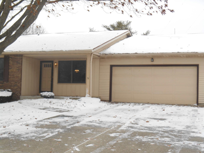 1905 Somersworth, South Bend, IN 46614 - #: 201851902