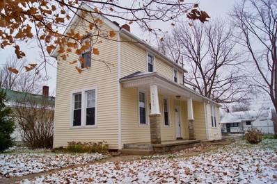 1712 Pierce, Lafayette, IN 47904 - #: 201851961