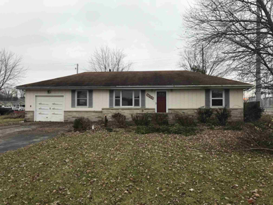 1525 Freehold Drive, Fort Wayne, IN 46825 - #: 201851963
