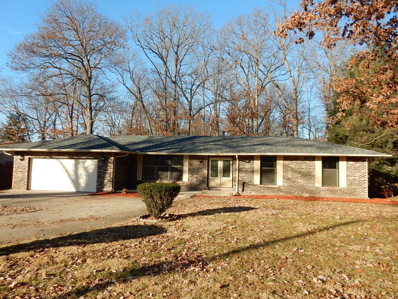 20455 Brick, South Bend, IN 46637 - #: 201852002