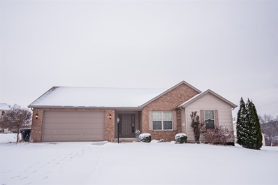 53192 Gentle Breeze, South Bend, IN 46628 - #: 201852110