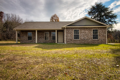 2644 Lynn Ridge Circle, Lynnville, IN 47619 - MLS#: 201852183