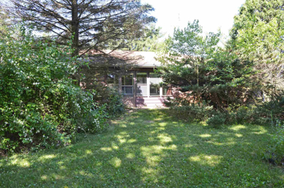 421 N 700 E, Marion, IN 46952 - #: 201852196