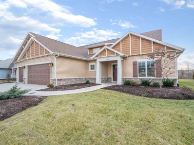 10260 Cottage Park Cove, Fort Wayne, IN 46835 - MLS#: 201852248