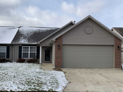 171 Villefranche, West Lafayette, IN 47906 - MLS#: 201852249