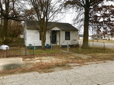 220 Waggoner Avenue, Evansville, IN 47713 - MLS#: 201852332