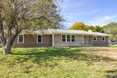 709 Princess Drive, West Lafayette, IN 47906 - #: 201852347