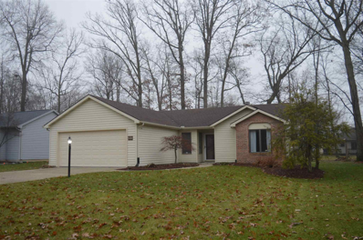 7220 Country Hill, Fort Wayne, IN 46835 - #: 201852446