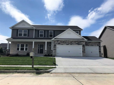 3839 Westmoreland Drive (Lot 355), West Lafayette, IN 47906 - #: 201852469