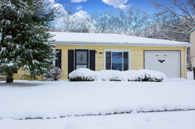 1520 Southlea, South Bend, IN 46628 - MLS#: 201852522