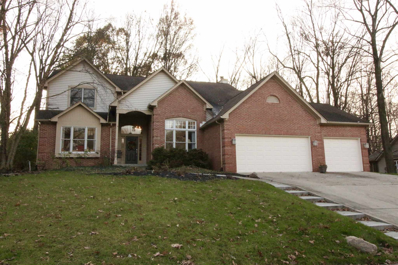 3515 Pintail, Lafayette, IN 47905 - #: 201852529