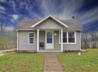 345 Weber, South Bend, IN 46637 - #: 201852668