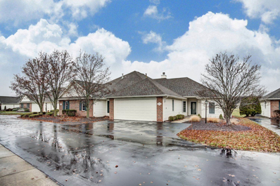 8619 Saint Joe Center Road, Fort Wayne, IN 46835 - MLS#: 201852797