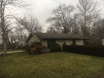 901 N Greenbriar, Muncie, IN 47304 - MLS#: 201852855