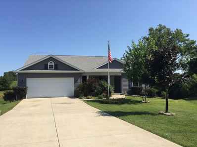 7302 W Higgins, Ellettsville, IN 47429 - MLS#: 201852858