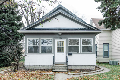 224 N 5TH, Decatur, IN 46733 - #: 201852862