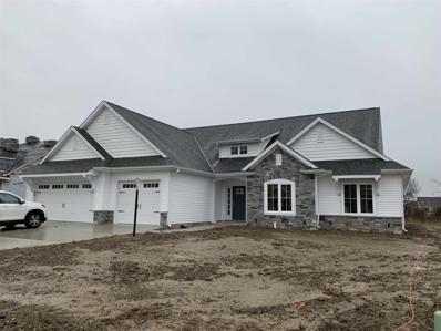 10220 Cottage Park Cove, Fort Wayne, IN 46835 - MLS#: 201852927