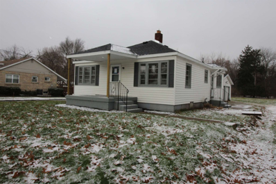 2124 E Jefferson, Mishawaka, IN 46545 - MLS#: 201852982