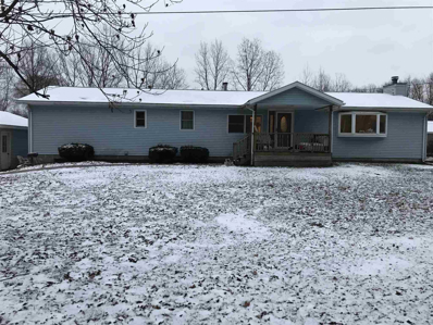 50636 County Road 15, Elkhart, IN 46514 - #: 201853026