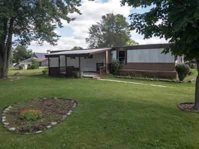 108 N Poplar Street, Silver Lake, IN 46982 - #: 201853093