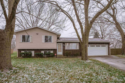 2054 Carrbridge Court, South Bend, IN 46614 - MLS#: 201853100