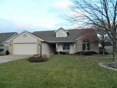 8420 Summerset Place, Fort Wayne, IN 46825 - #: 201853141