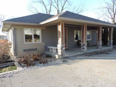 2221 35th, Bedford, IN 47421 - #: 201853226