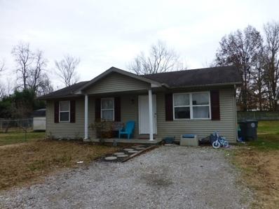 2013 Kathleen Avenue, Evansville, IN 47714 - #: 201853241