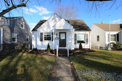 2118 Parkview Place, South Bend, IN 46616 - MLS#: 201853260