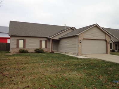 630 Woodland Springs Place, Fort Wayne, IN 46825 - #: 201853288