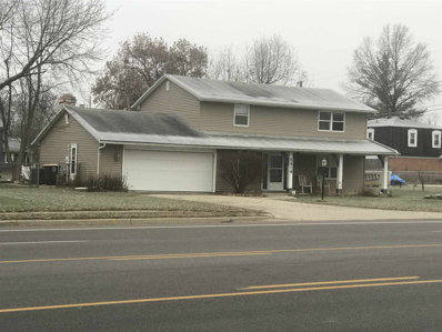 5414 Stellhorn Rd, Fort Wayne, IN 46815 - #: 201853354