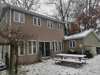 6395 N 1060 W, Orland, IN 46776 - #: 201853461
