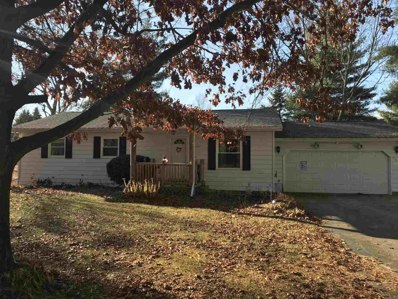 7410 Sr 17, Plymouth, IN 46563 - #: 201853710
