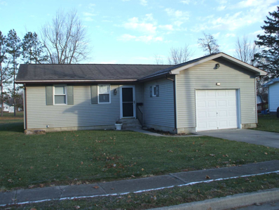 130 Floral Ave, Portland, IN 47371 - MLS#: 201853757